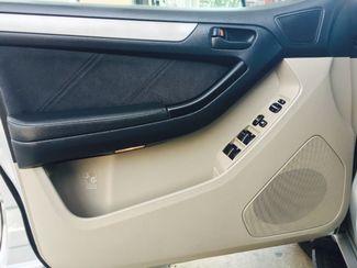2004 Toyota 4RUN SR5 SPT SR5 4WD LINDON, UT 30
