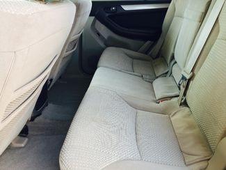 2004 Toyota 4RUN SR5 SPT SR5 4WD LINDON, UT 31
