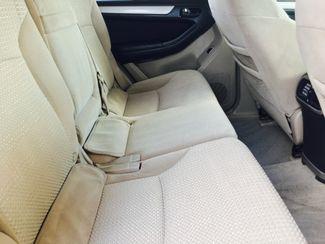 2004 Toyota 4RUN SR5 SPT SR5 4WD LINDON, UT 33