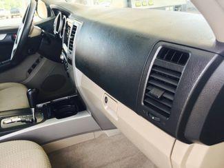 2004 Toyota 4RUN SR5 SPT SR5 4WD LINDON, UT 36