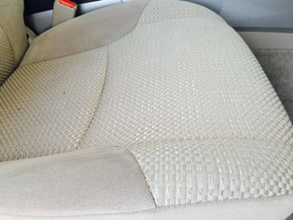 2004 Toyota 4RUN SR5 SPT SR5 4WD LINDON, UT 39