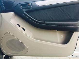 2004 Toyota 4RUN SR5 SPT SR5 4WD LINDON, UT 40
