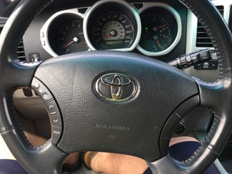 2004 Toyota-One Owner 4 Runner!! 4Runner-CARMARTSOUTH.COM SR5-BUY HERE PAY HERE!! Knoxville, Tennessee 18