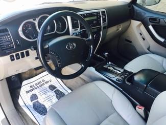 2004 Toyota 4Runner Limited LINDON, UT 9
