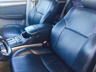 2004 Toyota 4Runner SR5 Sport LINDON, UT 11