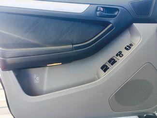 2004 Toyota 4Runner SR5 Sport LINDON, UT 14