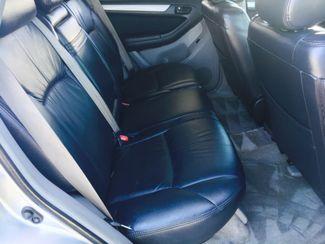 2004 Toyota 4Runner SR5 Sport LINDON, UT 19