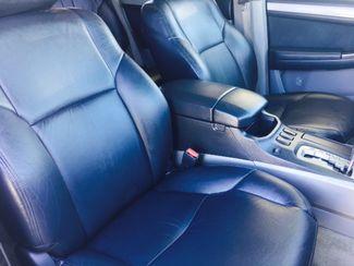 2004 Toyota 4Runner SR5 Sport LINDON, UT 24