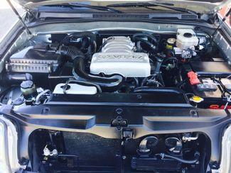 2004 Toyota 4Runner SR5 Sport LINDON, UT 28