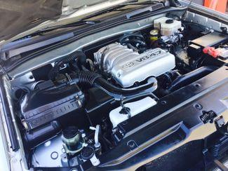 2004 Toyota 4Runner SR5 Sport LINDON, UT 29