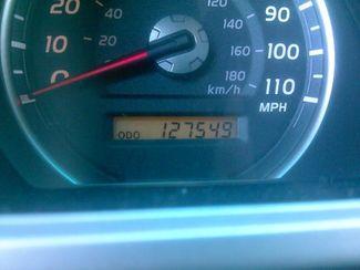 2004 Toyota 4Runner Limited LINDON, UT 4