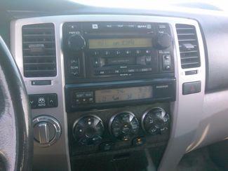 2004 Toyota 4Runner Limited LINDON, UT 5