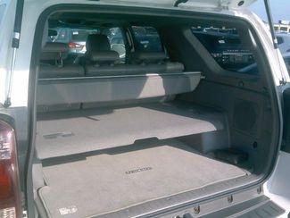 2004 Toyota 4Runner Limited LINDON, UT 6