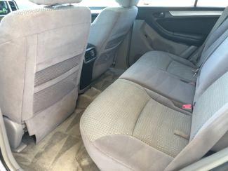 2004 Toyota 4Runner SR5 4WD LINDON, UT 11
