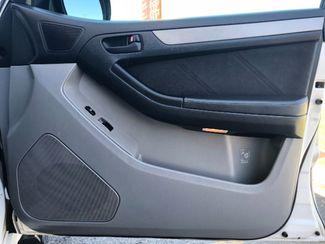 2004 Toyota 4Runner SR5 4WD LINDON, UT 19