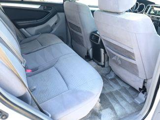 2004 Toyota 4Runner SR5 4WD LINDON, UT 20
