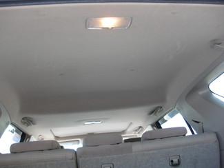 2004 Toyota 4Runner SR5 in LOXLEY, AL
