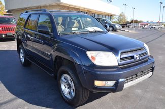2004 Toyota 4Runner in Maryville, TN