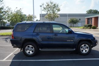 2004 Toyota 4Runner Limited Memphis, Tennessee 5