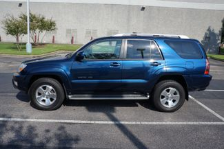 2004 Toyota 4Runner Limited Memphis, Tennessee 1