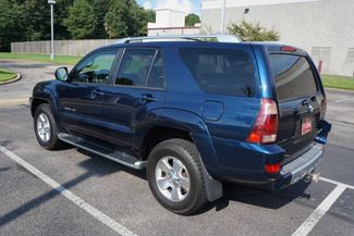 2004 Toyota 4Runner Limited Memphis, Tennessee 2