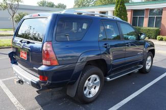 2004 Toyota 4Runner Limited Memphis, Tennessee 4