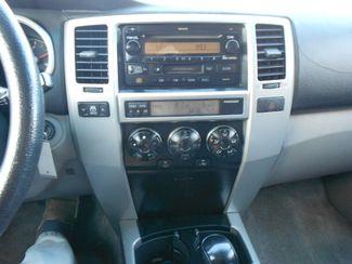 2004 Toyota 4Runner SR5 Memphis, Tennessee 5