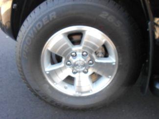 2004 Toyota 4Runner SR5 Memphis, Tennessee 30