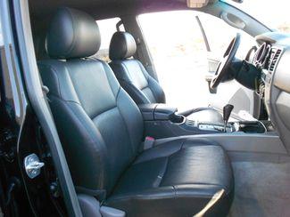 2004 Toyota 4Runner SR5 Memphis, Tennessee 15