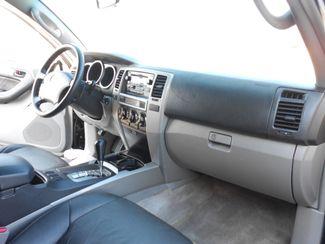 2004 Toyota 4Runner SR5 Memphis, Tennessee 16