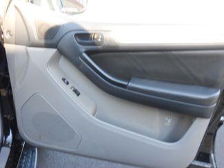 2004 Toyota 4Runner SR5 Memphis, Tennessee 17