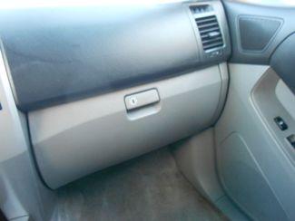 2004 Toyota 4Runner SR5 Memphis, Tennessee 6