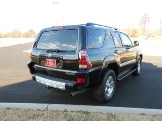 2004 Toyota 4Runner SR5 Memphis, Tennessee 2