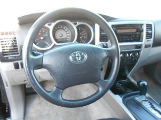 2004 Toyota 4Runner SR5 Memphis, Tennessee 9
