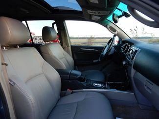 2004 Toyota 4Runner Limited Myrtle Beach, SC 12