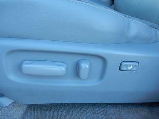 2004 Toyota 4Runner Limited Myrtle Beach, SC 14