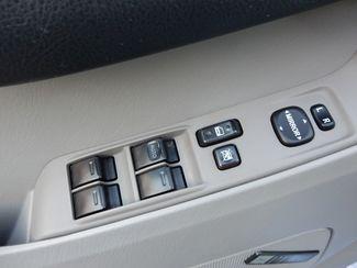 2004 Toyota 4Runner Limited Myrtle Beach, SC 15