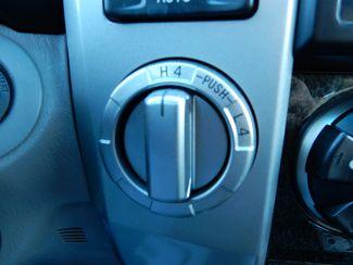 2004 Toyota 4Runner Limited Myrtle Beach, SC 16