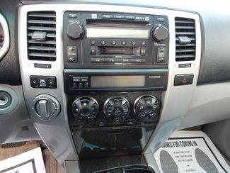 2004 Toyota 4Runner Limited Myrtle Beach, SC 17