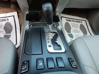 2004 Toyota 4Runner Limited Myrtle Beach, SC 18