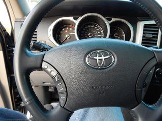 2004 Toyota 4Runner Limited Myrtle Beach, SC 19