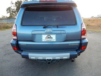 2004 Toyota 4Runner Limited Myrtle Beach, SC 3