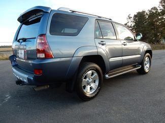 2004 Toyota 4Runner Limited Myrtle Beach, SC 4