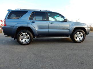 2004 Toyota 4Runner Limited Myrtle Beach, SC 5