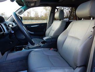 2004 Toyota 4Runner Limited Myrtle Beach, SC 9