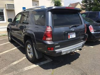 2004 Toyota 4Runner Sport  city MA  Baron Auto Sales  in West Springfield, MA
