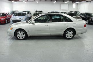 2004 Toyota Avalon XLS Kensington, Maryland 1