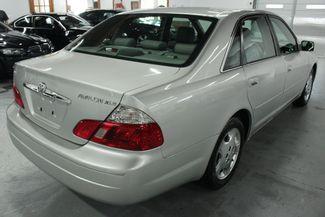 2004 Toyota Avalon XLS Kensington, Maryland 11
