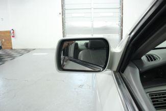 2004 Toyota Avalon XLS Kensington, Maryland 12