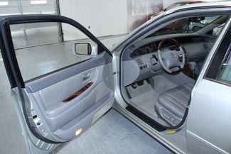 2004 Toyota Avalon XLS Kensington, Maryland 13